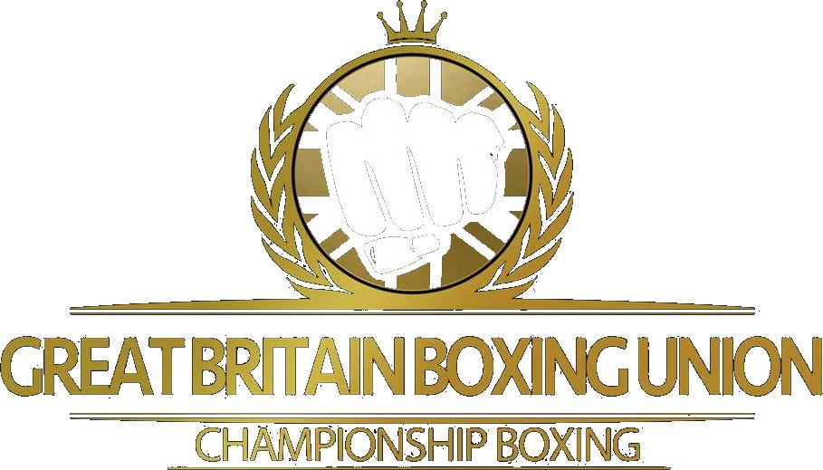 GBBU Boxing